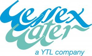 Wessex Water BlueGreen CMYK logo